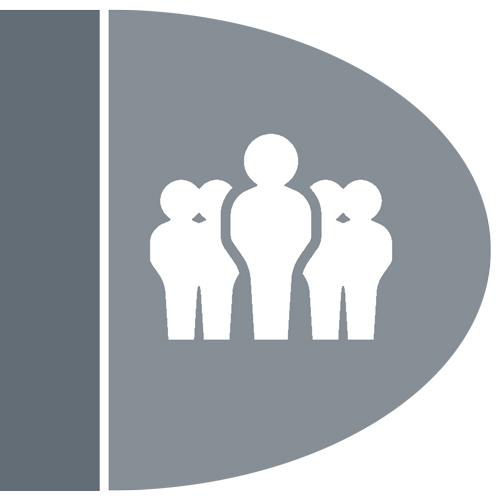 zavod-za-zaposlovanje-delodajalci-mini