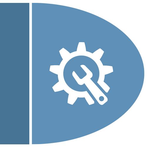zavod-za-zaposlovanje-pomoc-mini
