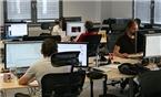 Zaposlitev v IT-ju
