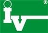 IV založba d.o.o.