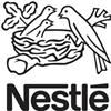 Nestle Adriatic d.o.o.