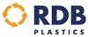 RDB Plastics d.o.o.