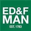 ED&F MAN d.o.o.