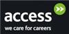 access KellyOCG GmbH