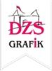DZS GRAFIK d.o.o.