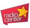 Radio Center d.o.o.