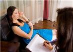 Psihologija na delovnem mestu