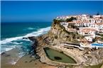 Prijava na delo na Portugalskem