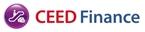 CEED Finance