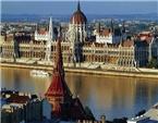 Zaposlitev na Madžarskem?