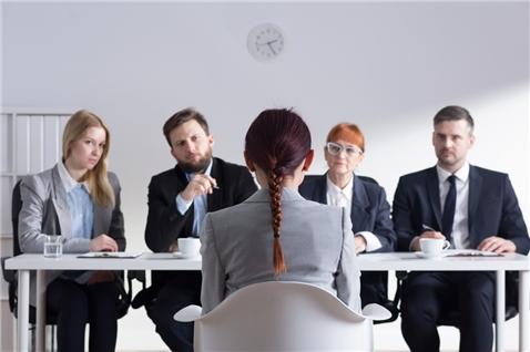 Kako odgovoriti na najpogostejša vprašanja na razgovoru?