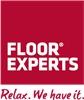 Floor Experts d.o.o