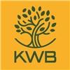 KWB d.o.o.