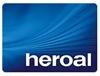 heroal - Johann Henkenjohann GmbH & Co. KG