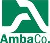 AMBA CO. d.o.o.