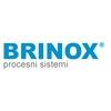 Brinox d.o.o.