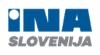 INA SLOVENIJA d.o.o., Ljubljana