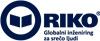 RIKO, industrijski, gradbeni inženiring in leasing d.o.o.