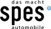 Spes Kraftfahrzeugtechnik GmbH