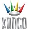 Kongo Hotel & Casino d.d.