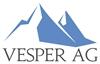 Vesper AG