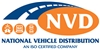 NVD - National Vehicle Distribution
