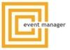 Event Manager d.o.o.