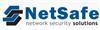 Sigurna mreža d.o.o. NetSafe LTD