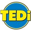 TEDi Betriebs