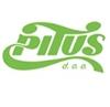 PITUS d.o.o.