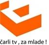 ČARLI televizijska dejavnost d.o.o.