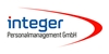 Integer Personalmanagement GmbH