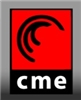CME Orodjarstvo d.o.o.