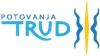 Turistična agencija TRUD