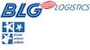 BLG CarShipping Koper d.o.o.