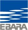 EBARA Precision Machinery Europe GmbH