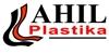 AHIL Plastika d.o.o.