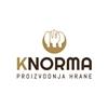 K-NORMA d.o.o.