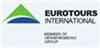 Eurotours International Kitzbühel