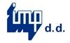 IMP d.d.
