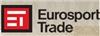Eurosport trade d.o.o.,