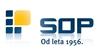 SOP - Sklad obrtnikov in podjetnikov