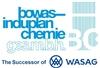 Bowas-Induplan Chemie Ges.m.b.H.