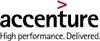 Accenture s.r.o.