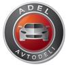 Adel d.o.o.