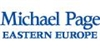 Michael Page Eastern Europe
