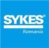 Sykes Enterprises Eastern Europe Ltd.