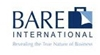 Bare Associates International