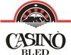 Casino Bled, d.d., prirejanje posebnih iger na srečo