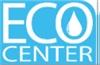 Eco Center Pro d.o.o.